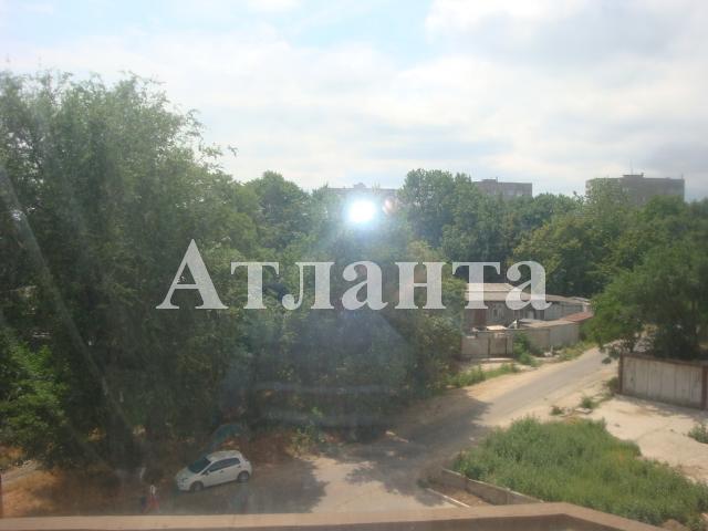 Продается 1-комнатная квартира в новострое на ул. Хантадзе Пер. — 50 000 у.е. (фото №2)