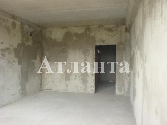 Продается 1-комнатная квартира в новострое на ул. Хантадзе Пер. — 50 000 у.е. (фото №4)