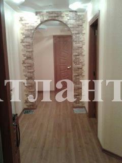 Продается 2-комнатная квартира на ул. Парковая — 60 000 у.е. (фото №6)