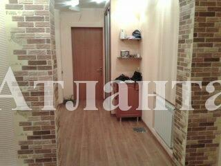 Продается 2-комнатная квартира на ул. Парковая — 60 000 у.е. (фото №7)