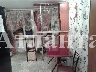 Продается 2-комнатная квартира на ул. Парковая — 60 000 у.е. (фото №8)