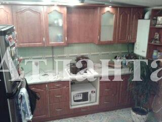 Продается 2-комнатная квартира на ул. Парковая — 60 000 у.е. (фото №9)