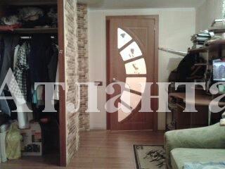 Продается 2-комнатная квартира на ул. Парковая — 60 000 у.е. (фото №11)