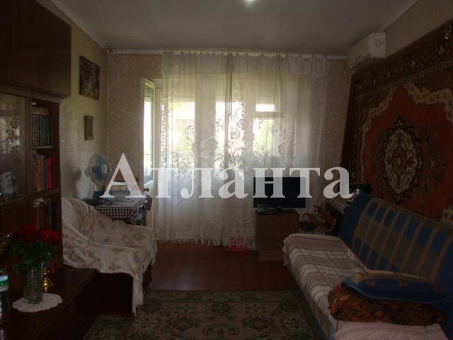 Продается 2-комнатная квартира на ул. Ленина — 33 500 у.е.