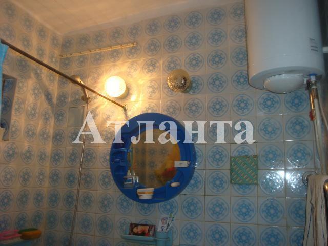 Продается 2-комнатная квартира на ул. Ленина — 33 500 у.е. (фото №2)