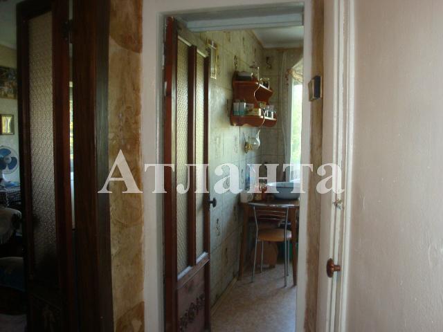 Продается 2-комнатная квартира на ул. Ленина — 33 500 у.е. (фото №3)