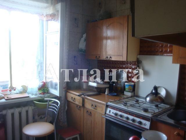 Продается 2-комнатная квартира на ул. Ленина — 33 500 у.е. (фото №4)