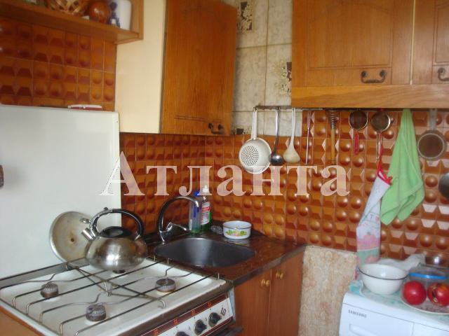 Продается 2-комнатная квартира на ул. Ленина — 33 500 у.е. (фото №5)