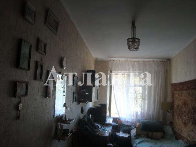 Продается 2-комнатная квартира на ул. Ленина — 33 500 у.е. (фото №6)