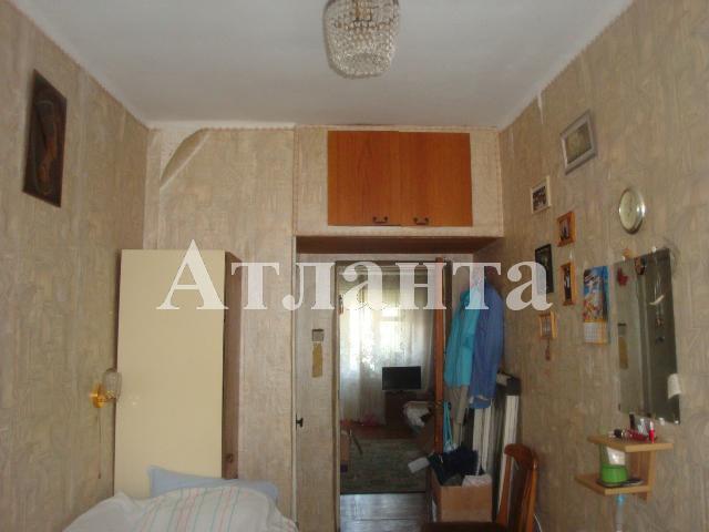 Продается 2-комнатная квартира на ул. Ленина — 33 500 у.е. (фото №7)