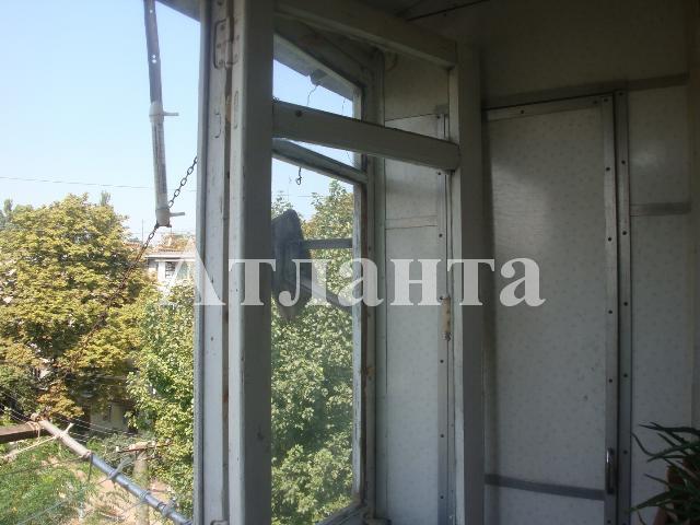 Продается 2-комнатная квартира на ул. Ленина — 33 500 у.е. (фото №8)