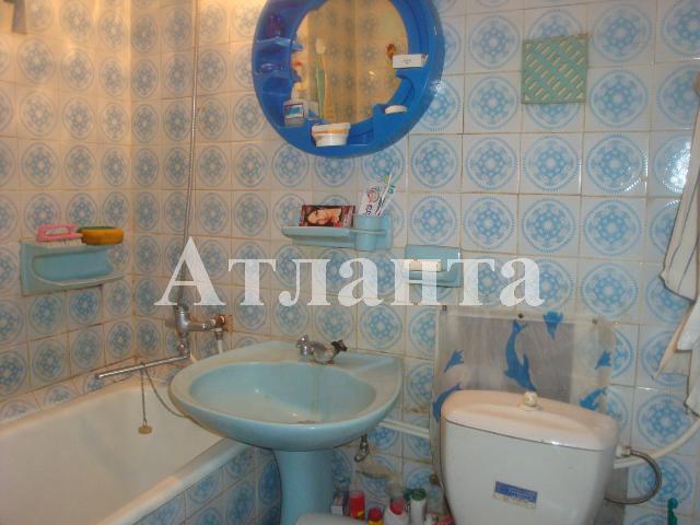 Продается 2-комнатная квартира на ул. Ленина — 33 500 у.е. (фото №9)