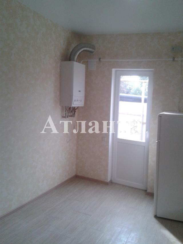 Продается 2-комнатная квартира на ул. Сельскохозяйственная — 30 000 у.е. (фото №2)
