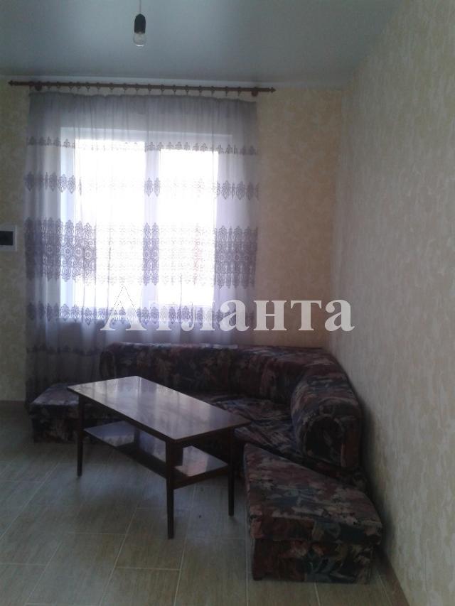 Продается 2-комнатная квартира на ул. Сельскохозяйственная — 30 000 у.е. (фото №3)