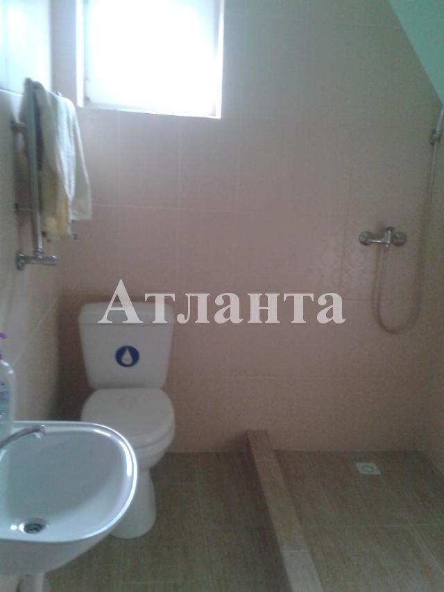 Продается 2-комнатная квартира на ул. Сельскохозяйственная — 30 000 у.е. (фото №4)
