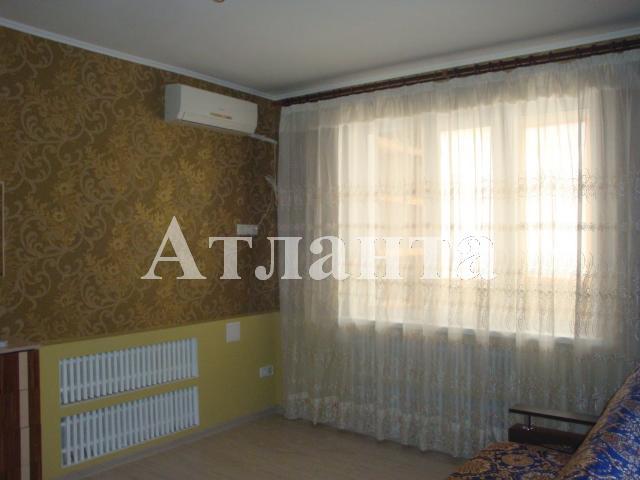 Продается 1-комнатная квартира на ул. Гайдара Бул. — 43 500 у.е.