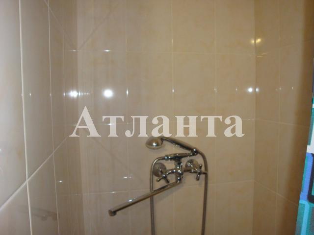 Продается 1-комнатная квартира на ул. Гайдара Бул. — 43 500 у.е. (фото №2)