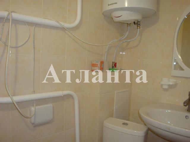 Продается 1-комнатная квартира на ул. Гайдара Бул. — 43 500 у.е. (фото №3)