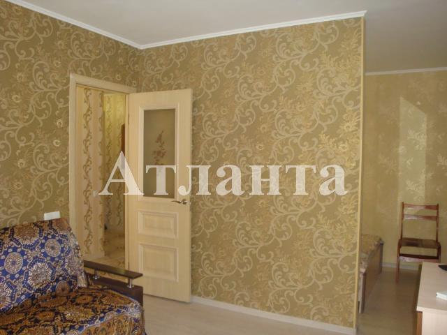 Продается 1-комнатная квартира на ул. Гайдара Бул. — 43 500 у.е. (фото №4)