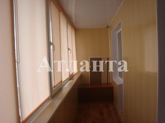 Продается 1-комнатная квартира на ул. Гайдара Бул. — 43 500 у.е. (фото №12)