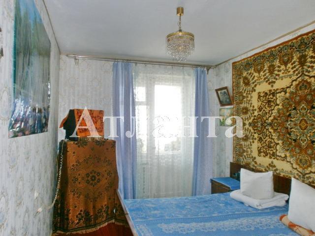 Продается 3-комнатная квартира на ул. Ленина — 58 000 у.е. (фото №10)
