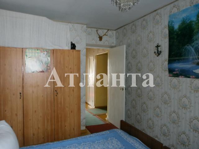 Продается 3-комнатная квартира на ул. Ленина — 58 000 у.е. (фото №11)