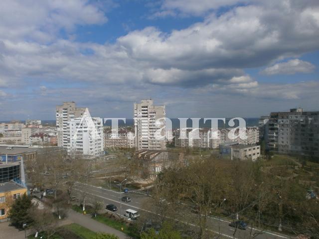 Продается 3-комнатная квартира на ул. Ленина — 58 000 у.е. (фото №12)
