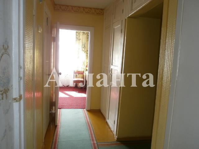 Продается 3-комнатная квартира на ул. Ленина — 58 000 у.е. (фото №13)