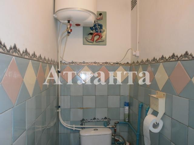 Продается 3-комнатная квартира на ул. Ленина — 58 000 у.е. (фото №14)