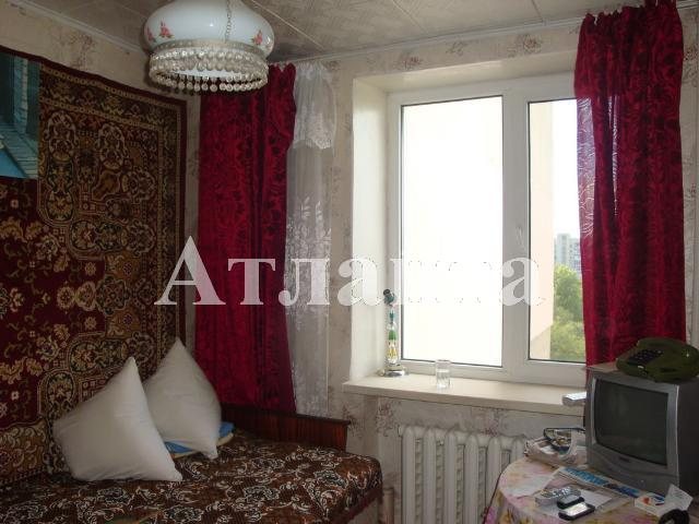 Продается 4-комнатная квартира на ул. Александрийская — 60 000 у.е.