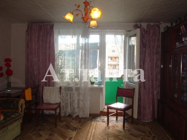 Продается 4-комнатная квартира на ул. Александрийская — 60 000 у.е. (фото №3)