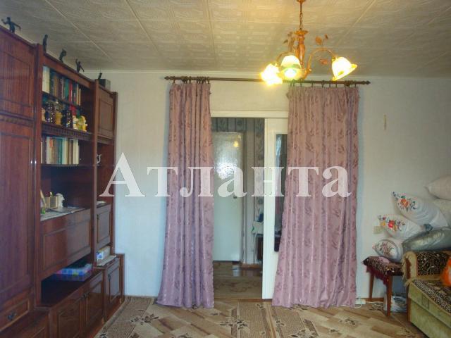 Продается 4-комнатная квартира на ул. Александрийская — 60 000 у.е. (фото №4)