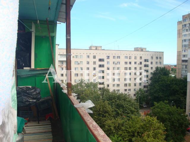 Продается 4-комнатная квартира на ул. Александрийская — 60 000 у.е. (фото №5)
