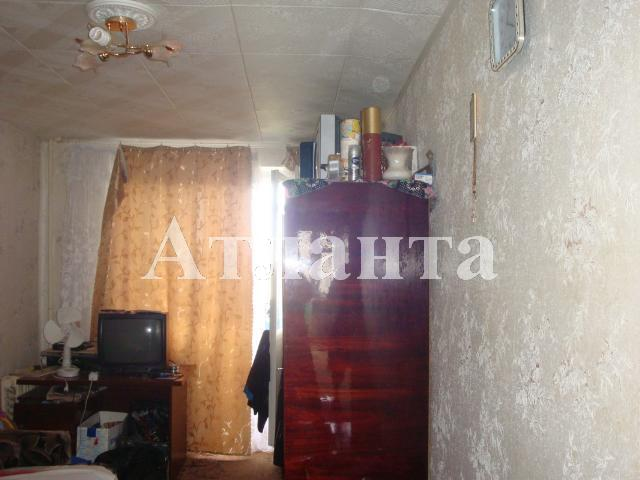 Продается 4-комнатная квартира на ул. Александрийская — 60 000 у.е. (фото №6)
