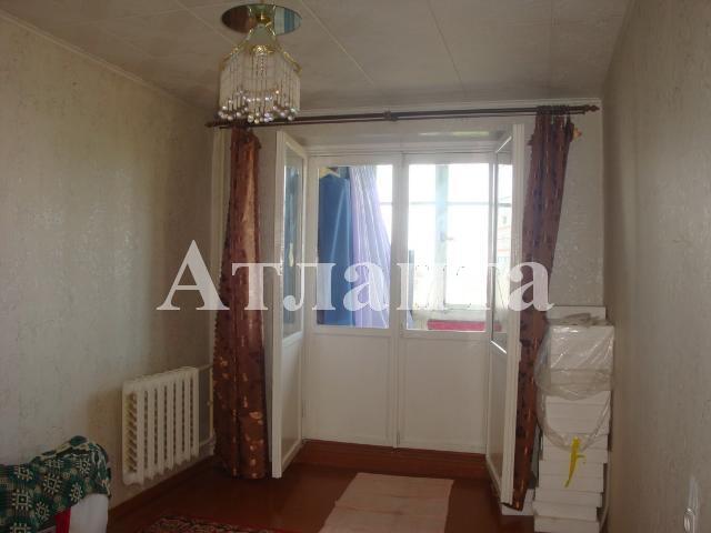 Продается 4-комнатная квартира на ул. Александрийская — 60 000 у.е. (фото №7)