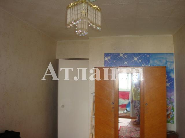 Продается 4-комнатная квартира на ул. Александрийская — 60 000 у.е. (фото №8)