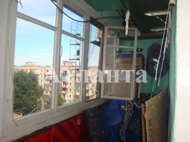 Продается 4-комнатная квартира на ул. Александрийская — 60 000 у.е. (фото №9)