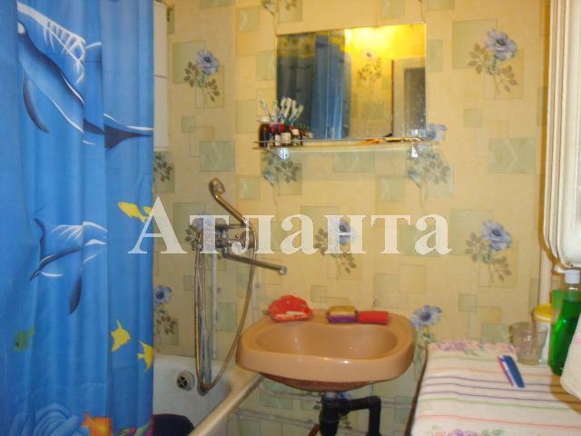 Продается 4-комнатная квартира на ул. Александрийская — 60 000 у.е. (фото №10)