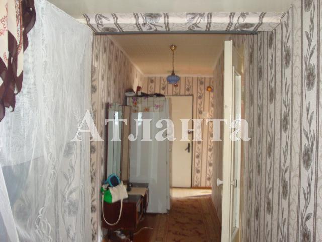 Продается 4-комнатная квартира на ул. Александрийская — 60 000 у.е. (фото №11)