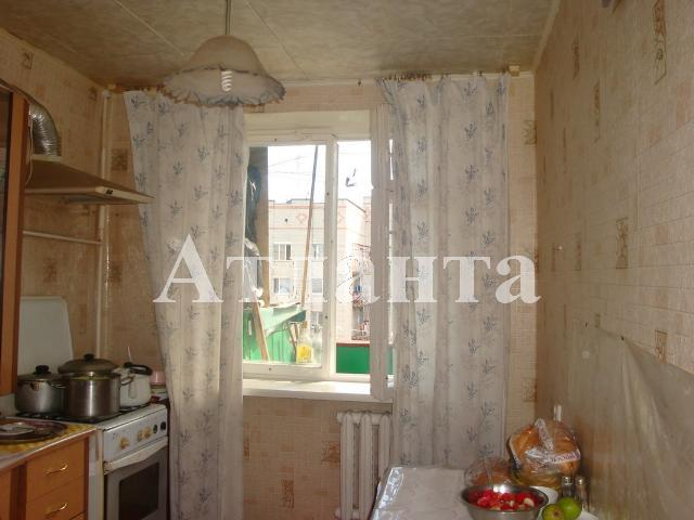 Продается 4-комнатная квартира на ул. Александрийская — 60 000 у.е. (фото №12)