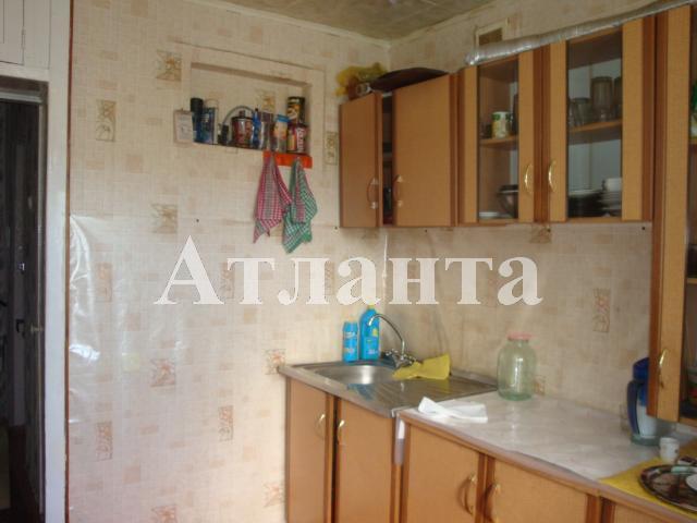 Продается 4-комнатная квартира на ул. Александрийская — 60 000 у.е. (фото №13)