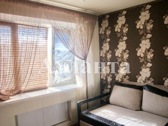 Продается 1-комнатная квартира на ул. 1 Мая — 10 500 у.е.