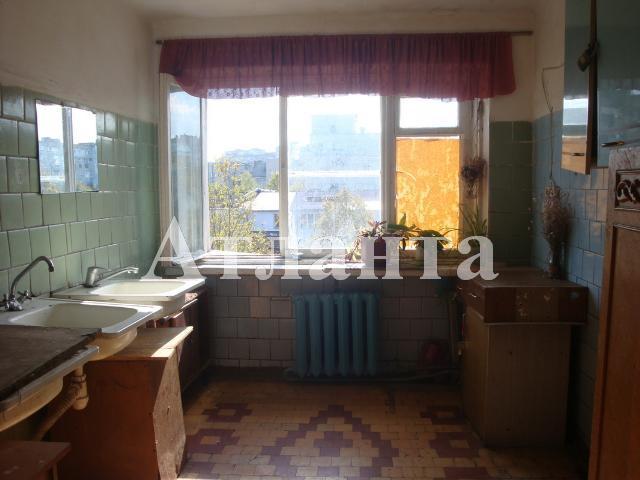 Продается 1-комнатная квартира на ул. 1 Мая — 10 500 у.е. (фото №2)