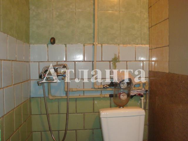 Продается 1-комнатная квартира на ул. 1 Мая — 10 500 у.е. (фото №3)