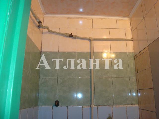 Продается 1-комнатная квартира на ул. 1 Мая — 10 500 у.е. (фото №4)