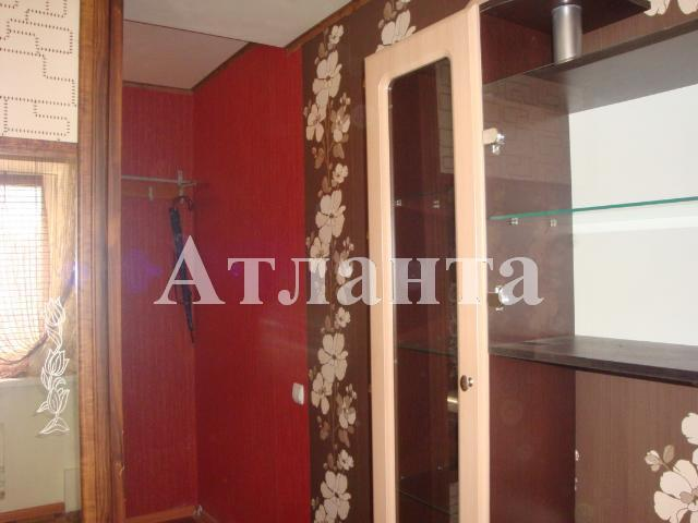 Продается 1-комнатная квартира на ул. 1 Мая — 10 500 у.е. (фото №5)