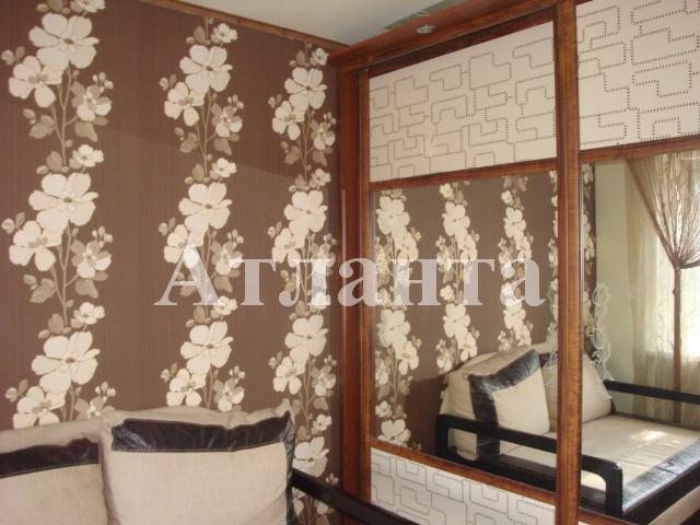 Продается 1-комнатная квартира на ул. 1 Мая — 10 500 у.е. (фото №6)