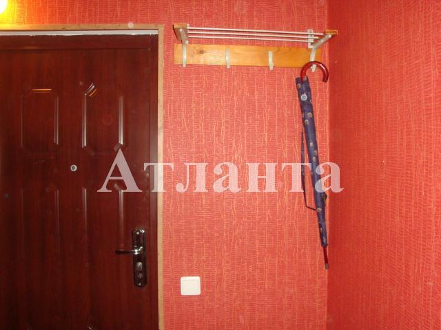 Продается 1-комнатная квартира на ул. 1 Мая — 10 500 у.е. (фото №7)