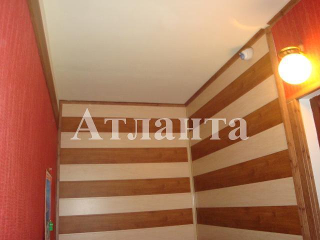 Продается 1-комнатная квартира на ул. 1 Мая — 10 500 у.е. (фото №8)