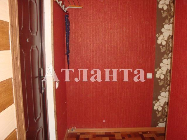 Продается 1-комнатная квартира на ул. 1 Мая — 10 500 у.е. (фото №9)
